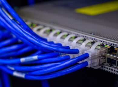 Netværk
